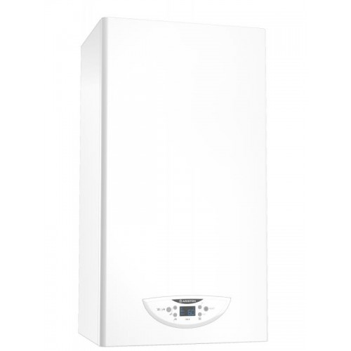 gaTbobis-qvabi-ariston-hs-x-24kw-