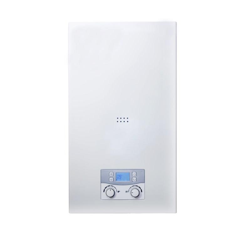 heating-boiler--caloris-sl-tl18 1