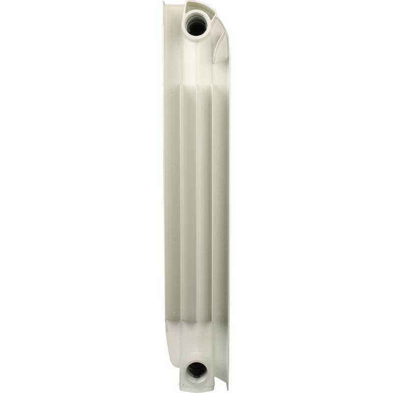 radiatori--aluminis-seqciuri-global-vox-extra-500-