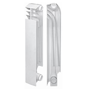 radiatori--aluminis-seqciuri-global-vox-extra-600-