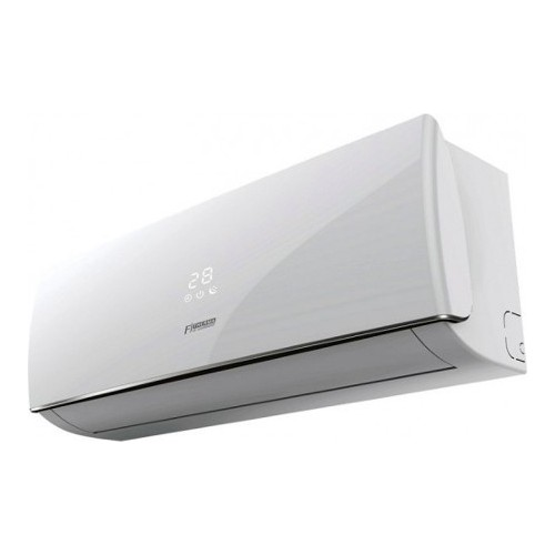 fjtherma---wall-mounted-air-conditioner-18000-btu- 1