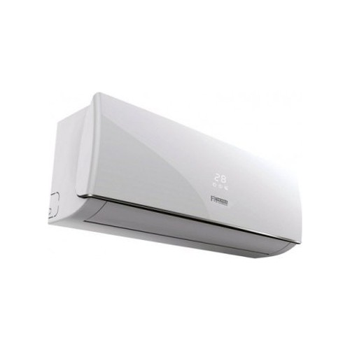 fjtherma---wall-mounted-air-conditioner-18000-btu- 2