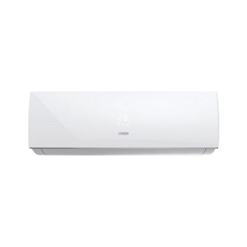 fjtherma---kedlis-kondicioneri-inverter-9000-btu-f 1