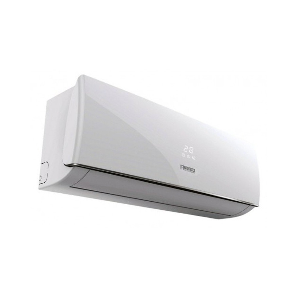 fjtherma---kedlis-kondicioneri-24000-btu-inverter-