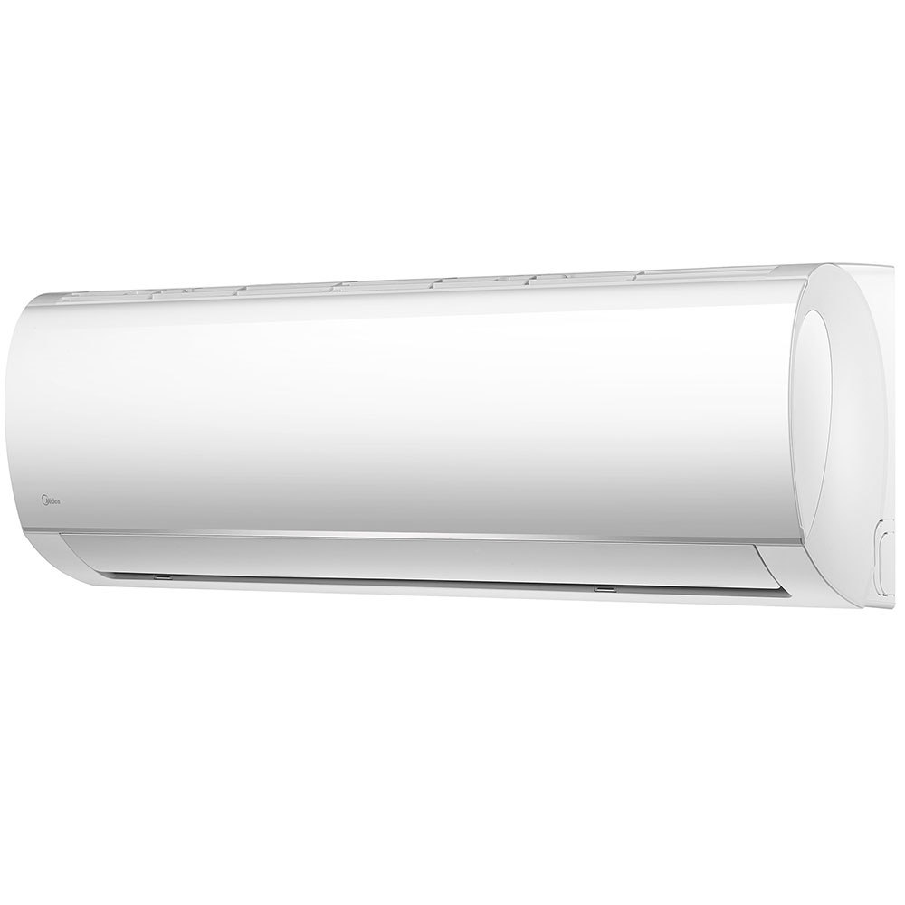 midea---wall-mounted-air-conditioner-on/off-18000- 2