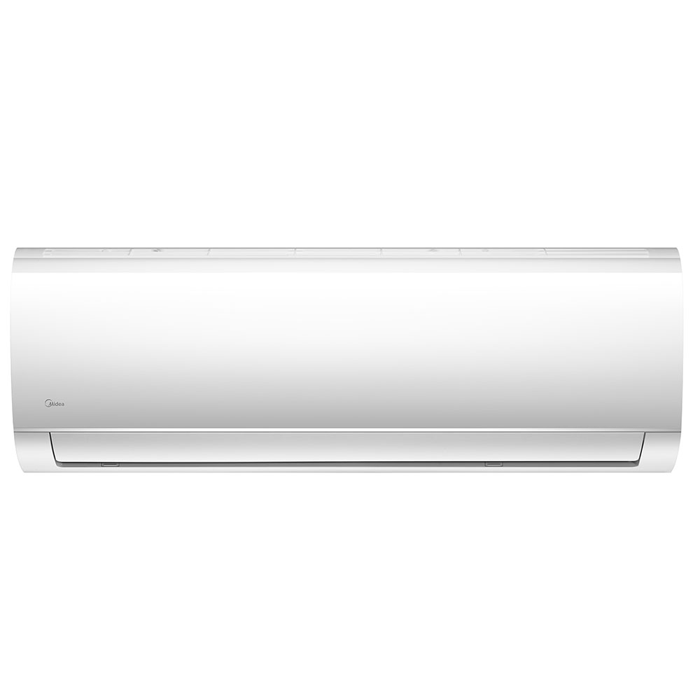 midea---wall-mounted-air-conditioner-on/off-18000- 3