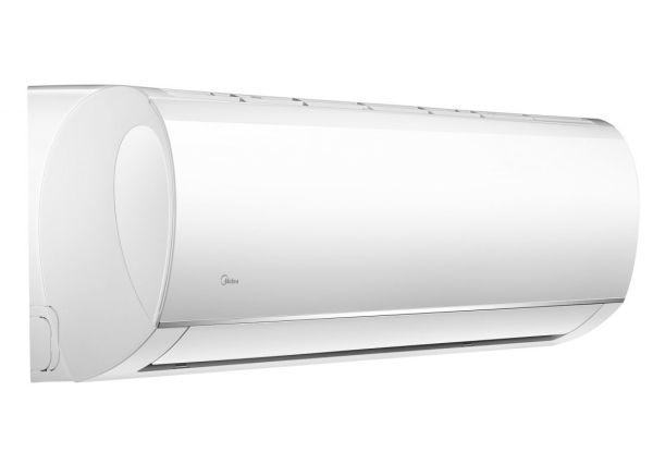 midea---kedlis-kondicioneri-inverter-12000-btu-on/ 2