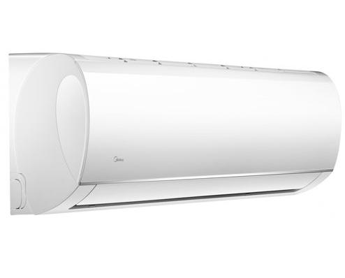 kedlis-kondicioneri-on/off--24000-btu-midea-msma-2 2