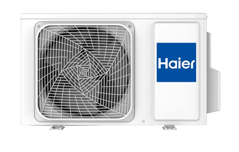 haier---kedlis-kondicioneri-on/off--9000-btu-hsu-0 3