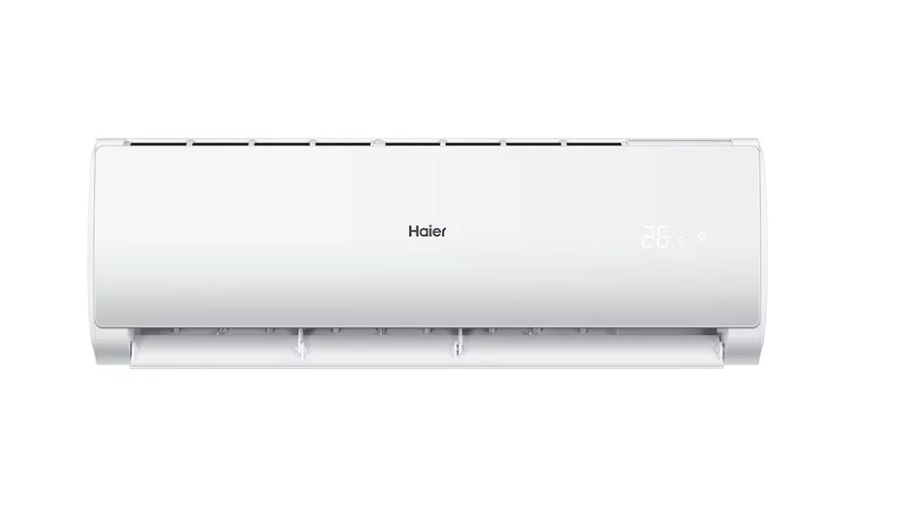 haier---kedlis-kondicioneri-on/off--12000-btu-hsu- 1