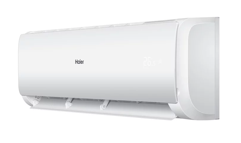 haier---kedlis-kondicioneri-on/off--12000-btu-hsu- 2