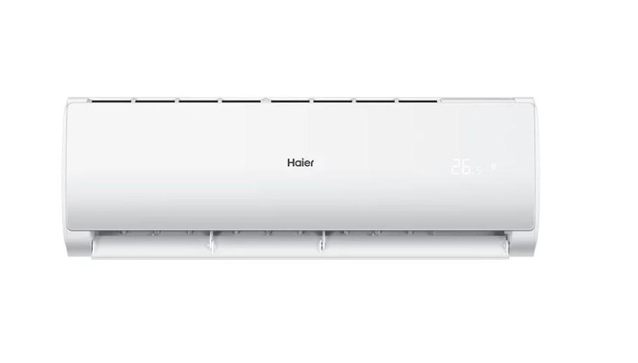 haier---kedlis-kondicioneri-onoff--24000-btu-hsu-2