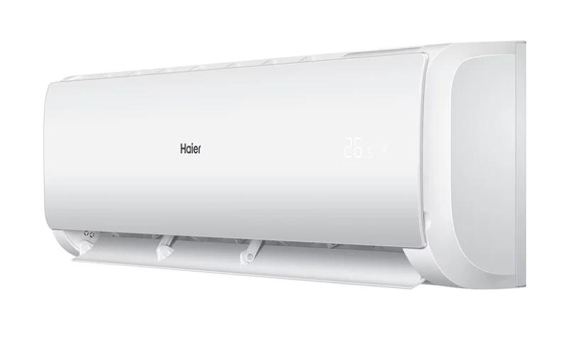 haier---kedlis-kondicioneri-on/off--24000-btu-hsu- 2