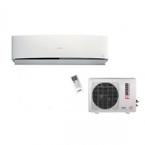 fjtherma---wall-mounted-air-conditioner-on/off-900 1