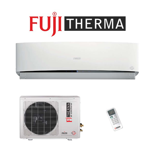 fjtherma---kedlis-kondicioneri-on/off-12000-btu-ft 1