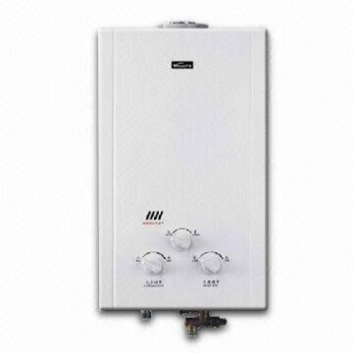 viva---water-heater-gas--cd-8l-ff-white 1