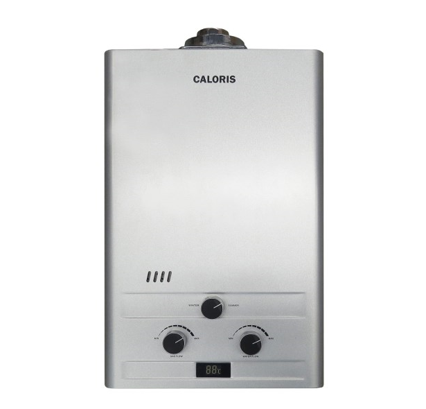caloris---water-heater-gas-jsg16-8p6-silver 1