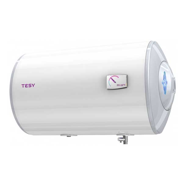 tesy---electric-water-heater-bilight-150h-302696 1