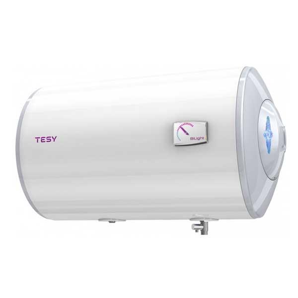 tesy----wylis-el-gamacxelebeli--bilight-150h-30269