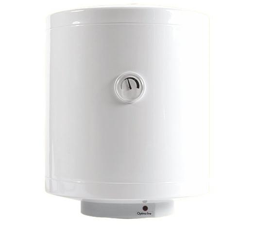tesy---electric-water-heater--optima--100-303177 1