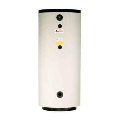 elbi---bsh--300-water-tank-with-fixed-single-tube- 1