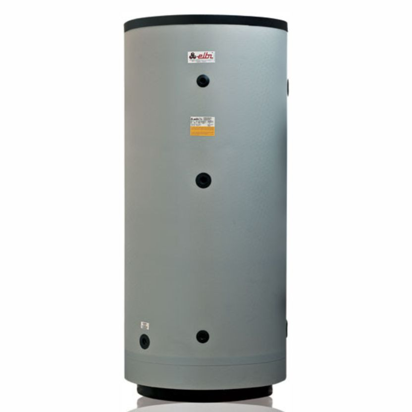 elbi---bsv-200-water-tank-with-fixed-single-tube-c 1