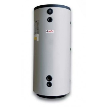 elbi---bsv-500--water-tank-with-fixed-single-tube- 1