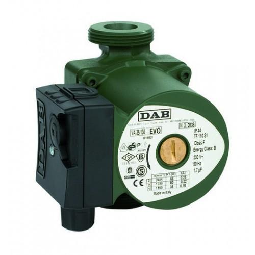 dab-circulating-pump-va-35/130-1/2 1