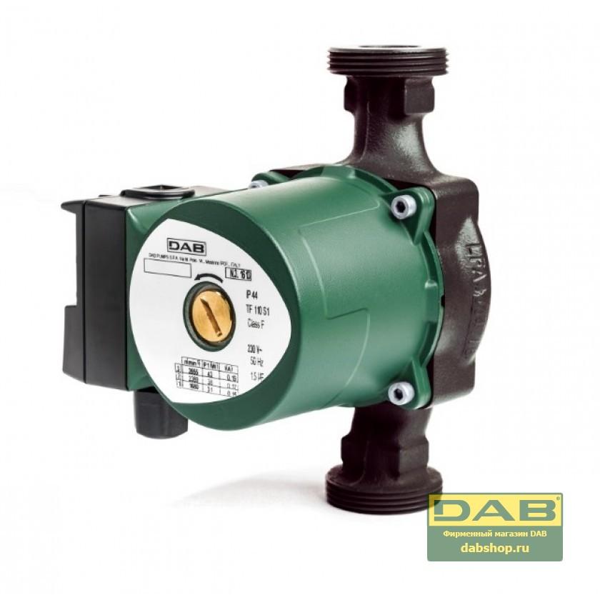 dab-circulating-pump-va-55/180-(1 1