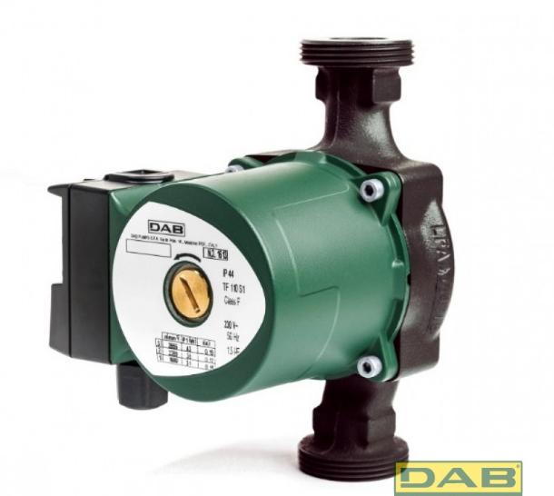 dab-circulating-pump-va-65/180-(1 1