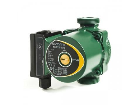 dab-circulating-pump-with-inverter---evosta-40-70/ 1
