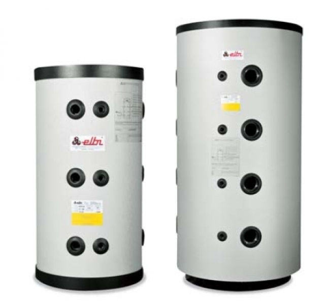 elbi---bst-200-water-tank-with-fixed-single-tube-c 1