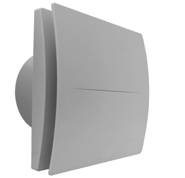 aerauliqa-gamwovi-ventilatori-(TeTri)--qd100