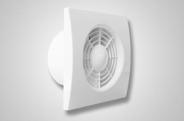 aerauliqa-extaction-fan-(white)--qs100- 1