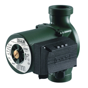 dab-circulating-pump-with-50/180-m--505803001-a 1
