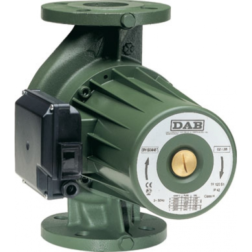 dab-circulating-pump--60/25040-m-505904002--bph 1