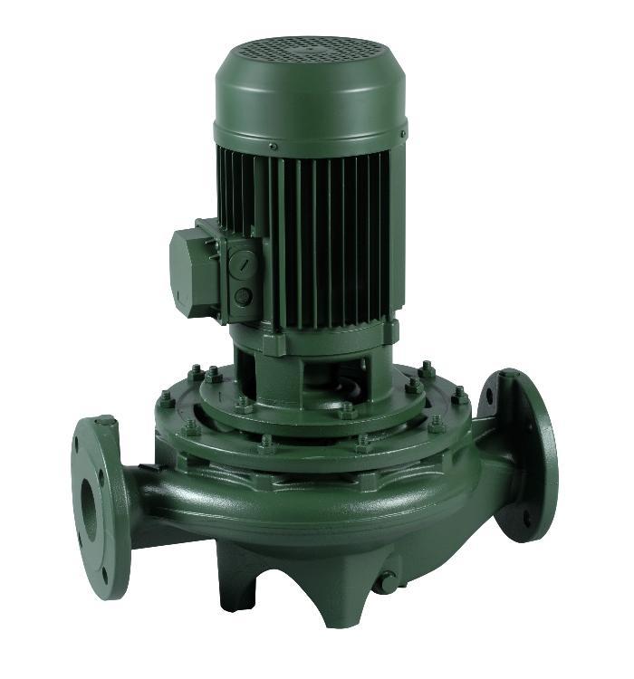 dab-circulating-pump---40/2700-t---60145928--cp 1