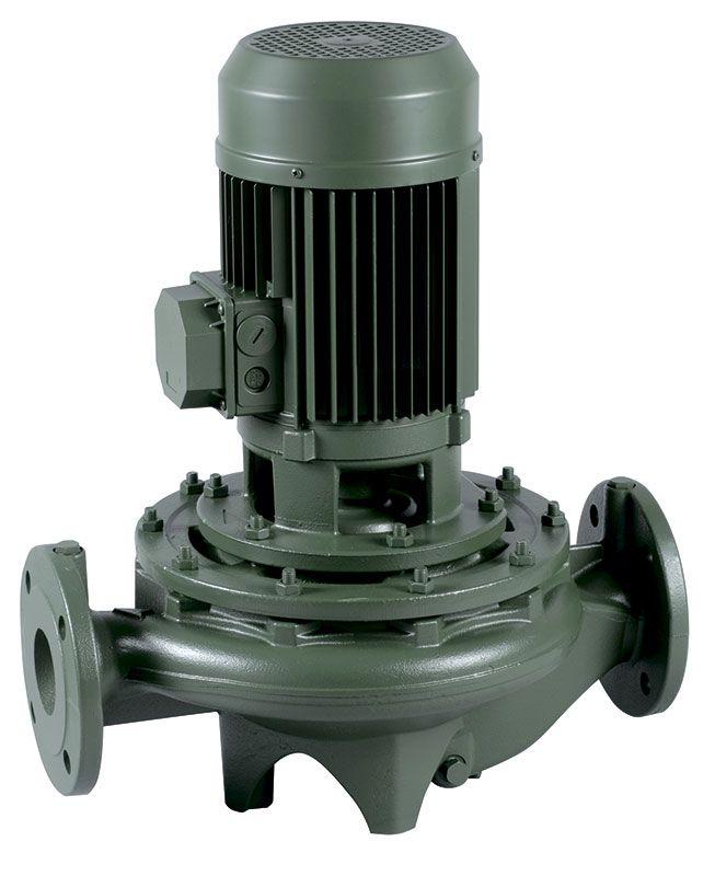 dab-circulating-pump---65/1900---1d4111g6a-cp-g 1