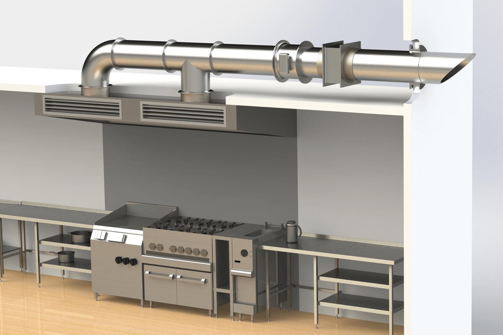 industriuli-samzareulos-ventilaciis-sistemebi 3