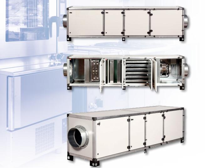 industriuli-samzareulos-ventilaciis-sistemebi