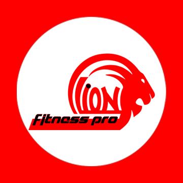 Lion Fitness PRO