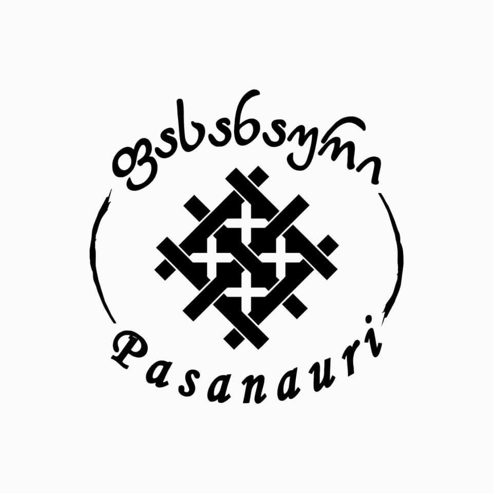 Ресторан Пасанаури