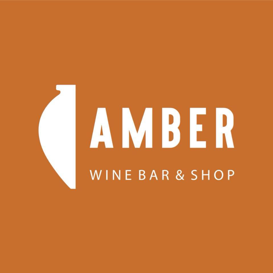 wine-bar-and-shop-amber